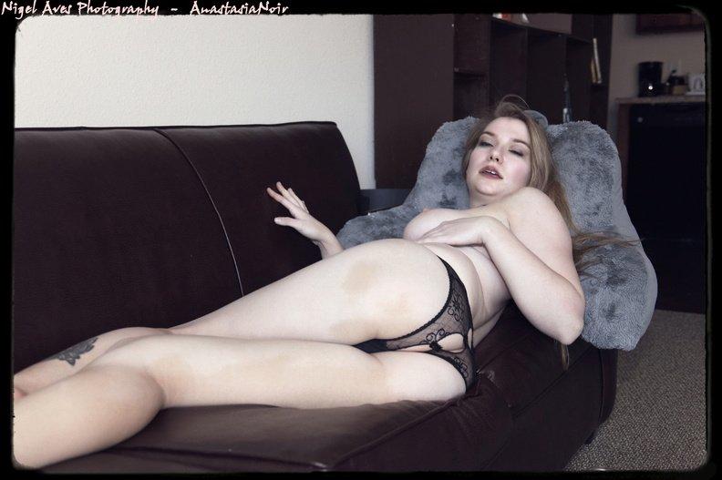 AnastasiaNoir-01-29-2019-161.jpg