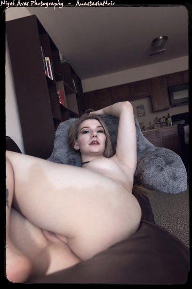 AnastasiaNoir-01-29-2019-184.jpg