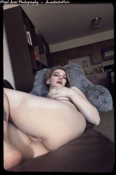 AnastasiaNoir-01-29-2019-189.jpg