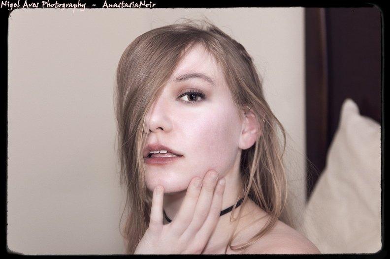 AnastasiaNoir-01-29-2019-318.jpg
