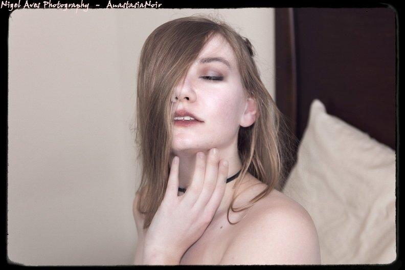 AnastasiaNoir-01-29-2019-321.jpg