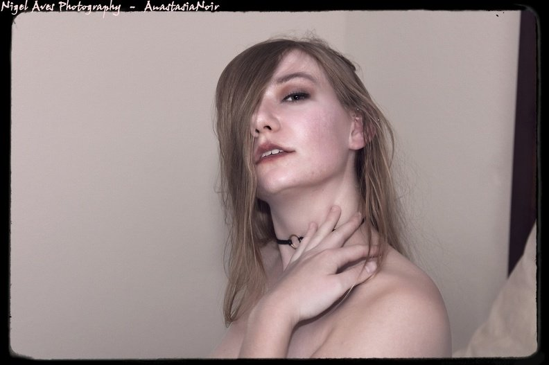 AnastasiaNoir-01-29-2019-323.jpg