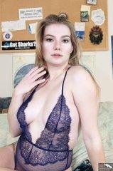 AnastasiaNoir-01-08-2019-006