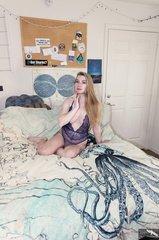AnastasiaNoir-01-08-2019-014