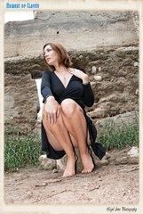 Elisha-22-08-2014-121