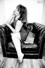 Lilith Jenovax-10-01-2021-BandW-006