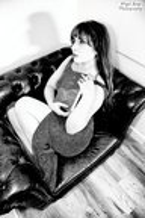 Lilith Jenovax-10-01-2021-BandW-016