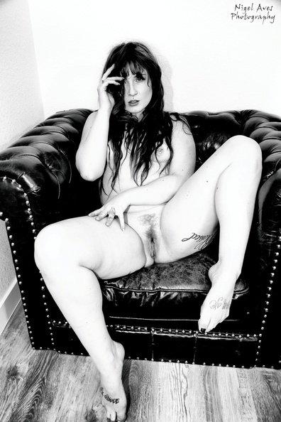 Lilith_Jenovax-10-01-2021-BandW-055.jpg