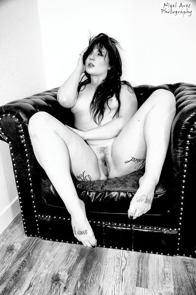 Lilith_Jenovax-10-01-2021-BandW-056.jpg