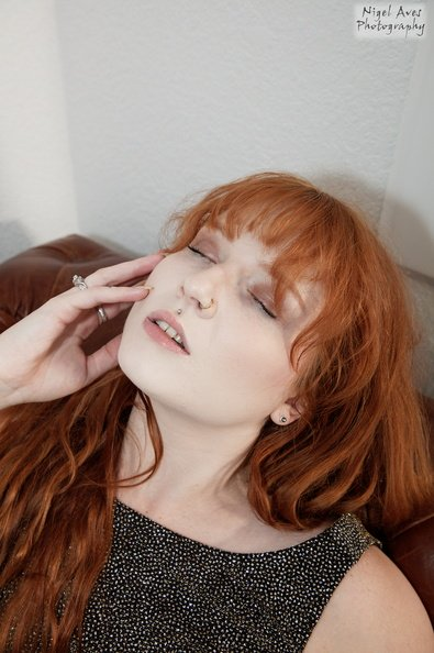 Lilith_Jenovax-09-28-2021-012.jpg