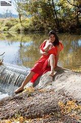 Nikki Harders-10-18-2017-035