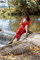 Nikki Harders-10-18-2017-036