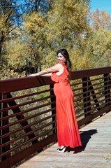 Nikki Harders-10-18-2017-064