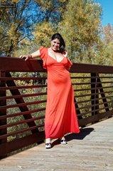 Nikki Harders-10-18-2017-071
