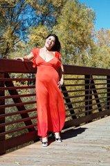 Nikki Harders-10-18-2017-072