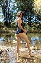 Nikki Harders-10-18-2017-091