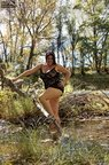 Nikki Harders-10-18-2017-102