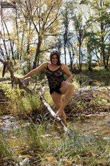 Nikki Harders-10-18-2017-105
