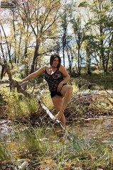 Nikki Harders-10-18-2017-106