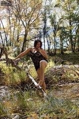 Nikki Harders-10-18-2017-107