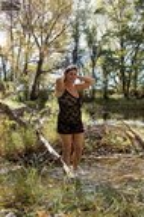 Nikki Harders-10-18-2017-111