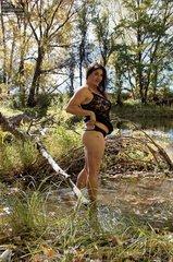 Nikki Harders-10-18-2017-114