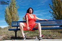 Nikki Harders-10-18-2017-173