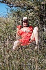 Nikki Harders-10-18-2017-200