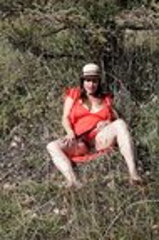 Nikki Harders-10-18-2017-211