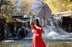 Nikki Harders-10-18-2017-247