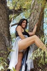 Nikki Harders-10-18-2017-050