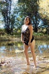 Nikki Harders-10-18-2017-053