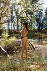 Nikki Harders-10-18-2017-054