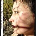 Rakimsa-03-26-2020-094