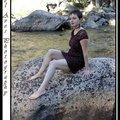 Rakimsa-03-26-2020-095