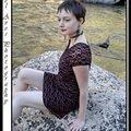 Rakimsa-03-26-2020-096