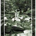 Rakimsa-03-26-2020-043