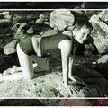 Rakimsa-03-26-2020-062