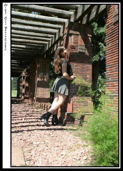 amber-colorado-076.jpg