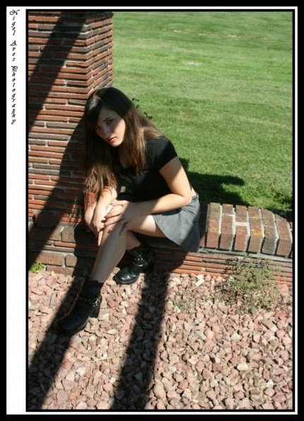 amber-colorado-079.jpg