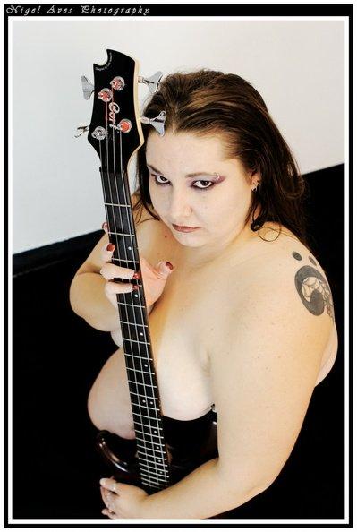 black_widow_052.jpg