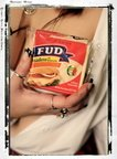 "The ""Fud"" shoot"