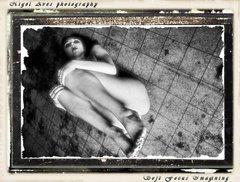 lady-violet-arcane-floor