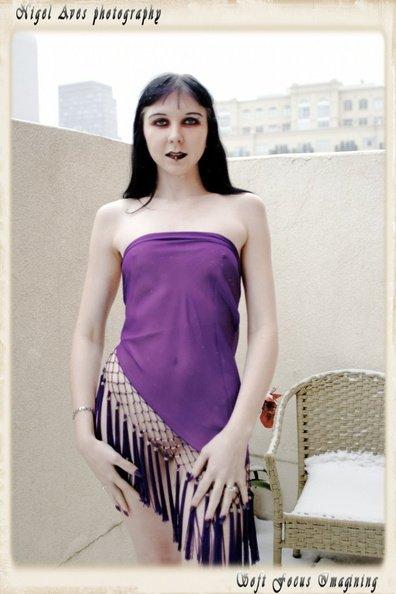 lady-violet-arcane-colorado-398.jpg