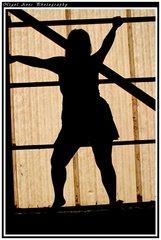 silhouette 001