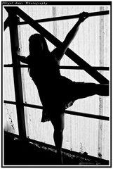 silhouette 006