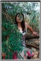 woodland jackie 011