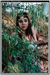 woodland jackie 012