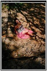 woodland jackie 015