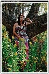 woodland jackie 026